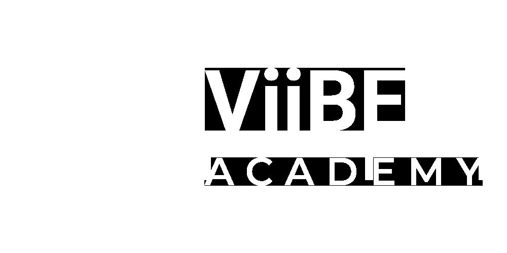 ViiBE Academy
